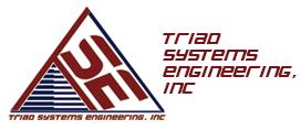 Triad Systems Engineering, Inc.